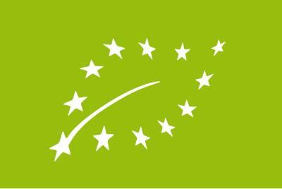 logo label bio européen 2010